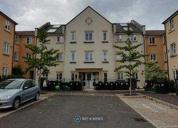 3 bed flat to rent in Cheswick Village, Bristol BS16
