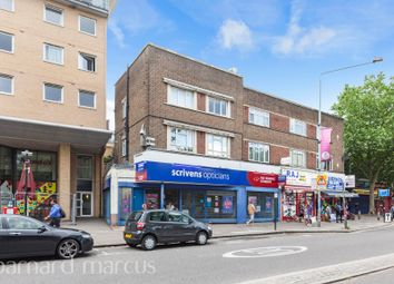 Thumbnail 2 bed flat to rent in Wilton Parade, Feltham