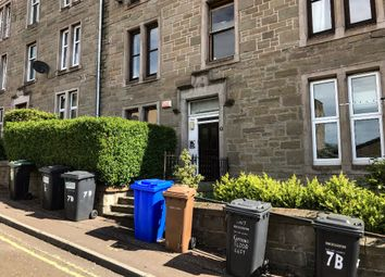 1 bed flat to rent in Bonnybank Road, Hilltown, Dundee DD1
