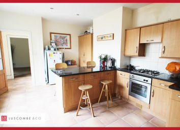 Room to rent in York Place, Newport NP20