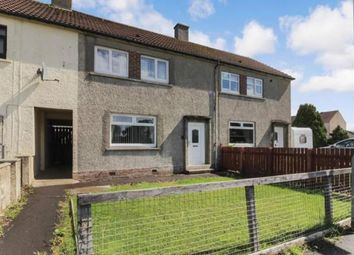 Thumbnail 2 bed semi-detached house for sale in Avon Road, Larkhall, South Lanarkshire