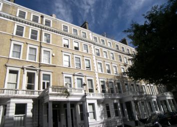 Thumbnail Room to rent in Close To Imperial College Southwell Gardens, South Kensington, London