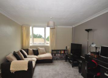 Thumbnail 2 bedroom flat to rent in Bishopsfield Road, Fareham