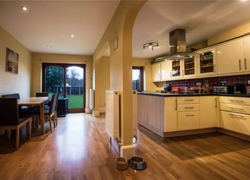Thumbnail 4 bedroom detached house for sale in St Andrews Close, Thorpe St Andrew, Norwich