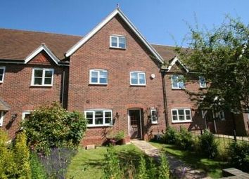 Thumbnail Room to rent in Alfreds Place, East Hanney, Wantage