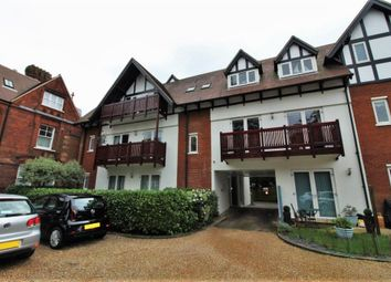 2 bed flat for sale in Wootton Drive, Ipswich IP1