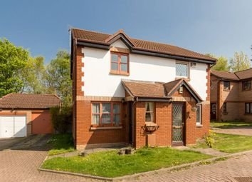 Thumbnail 2 bedroom semi-detached house for sale in 159 Upper Craigour, Little France