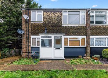 2 bed maisonette for sale in Milford Grove, Sutton SM1