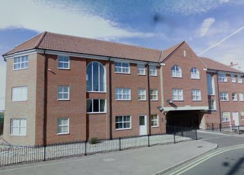 Thumbnail Studio for sale in Victoria Road East, Humberstone, Leicester, Leicestershire