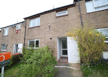 Thumbnail 3 bedroom terraced house to rent in Brindley Ford, Brookside, Telford