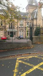 Thumbnail 1 bed flat to rent in 3 Boothroyd House, 45 Carlton Road, Dewsbury
