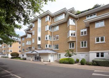 Thumbnail 2 bed flat to rent in Strand Drive, Kew