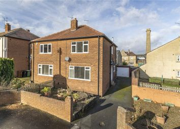 2 bed semi-detached house for sale in Westmoor Rise, Leeds, West Yorkshire LS13