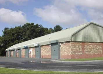 Thumbnail Light industrial to let in Carmondean Centre, Livingston