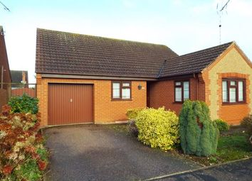Thumbnail 3 bedroom bungalow for sale in Holt, Norfolk, England