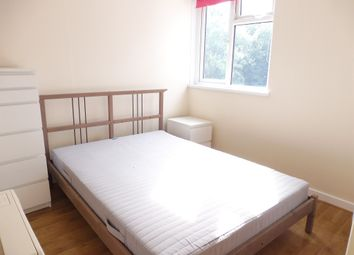 Thumbnail 1 bed flat for sale in Awel Mor, Llanedeyrn, Cardiff