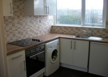 Thumbnail 2 bed flat to rent in Henrietta Street, Galston