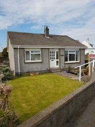 Thumbnail 1 bed bungalow for sale in 'nirvana', Church Road, Sandhead