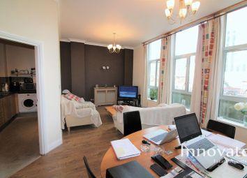2 bed flat for sale in Paradise Street, Birmingham B1