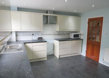 Thumbnail 4 bed property to rent in Proctor Close, Southampton