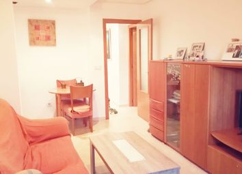 Thumbnail 2 bed apartment for sale in Calle Capitan Rueda, Alicante (City), Alicante, Valencia, Spain
