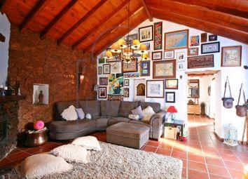 Thumbnail 3 bed detached house for sale in Mafra, Mafra, Mafra