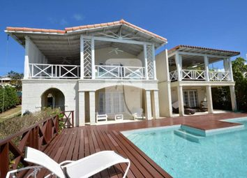 Thumbnail 6 bed villa for sale in Westmoreland, St. James, Bb
