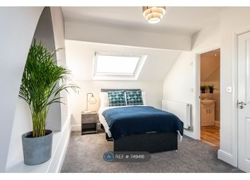 Thumbnail Room to rent in Kershaw Road, Failsworth, Manchester