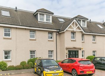 Thumbnail 2 bed flat for sale in Cameron Toll Lade, Prestonfield, Edinburgh