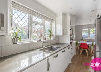 4 bed detached house for sale in The Squirrels, Bushey, Bushey WD23