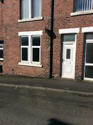 Thumbnail 2 bedroom flat for sale in Bircham Street, South Moor, Stanley, County Durham