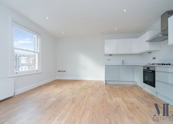 3 bed flat for sale in Ashmore Road, Queens Park W9