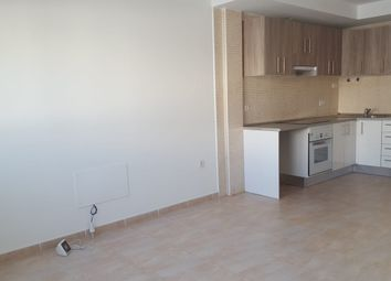 Thumbnail 1 bed bungalow for sale in Benito Perez Galdos 2, Cotillo, Fuerteventura, Canary Islands, Spain