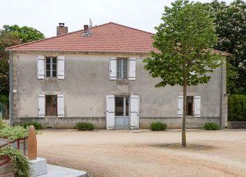 Thumbnail 2 bed property for sale in Romestaing, Lot-Et-Garonne, France