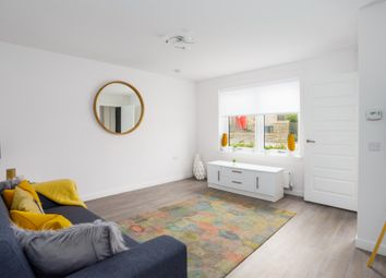 Thumbnail 3 bed town house to rent in Bluebell Terrace, Edinburgh