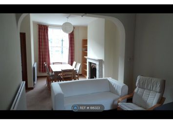 Thumbnail 5 bedroom end terrace house to rent in Cephas Avenue, London