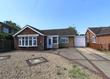 3 bed bungalow for sale in Brookfield Avenue, Nettleham, Lincoln LN2