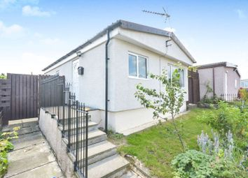 Thumbnail 2 bed property for sale in Pentland Park, Loanhead