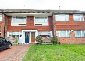 2 bed flat for sale in Appledore Crescent, Sidcup DA14