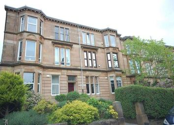 Thumbnail 3 bed flat for sale in 2/1, 149 Stanmore Road, Mount Florida, Glasgow