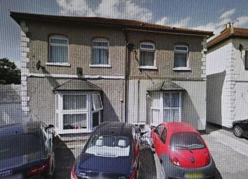 Thumbnail 3 bed semi-detached house to rent in London Road, Romford, Essex