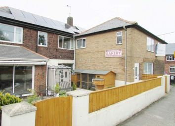 Thumbnail Retail premises for sale in 5 Crowtrees Lane, Durham