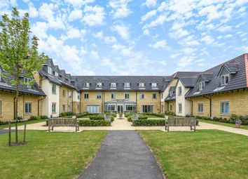 Thumbnail 2 bed flat for sale in Abingdon, Oxfordshire