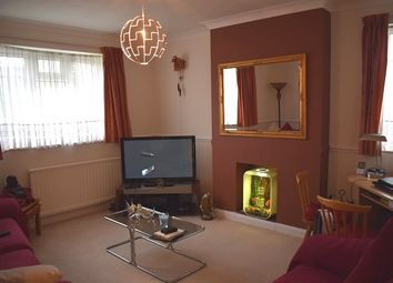 Thumbnail 2 bed flat to rent in College Hill Road, Harrow Weald