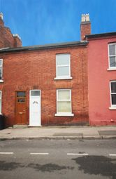 3 bed terraced house for sale in Lower Forster Street, Walsall WS1