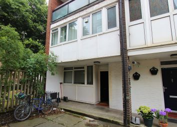 Thumbnail 3 bed flat for sale in Union Grove, Stockwell