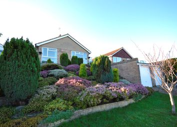 3 bed detached bungalow for sale in Pococks Road, Eastbourne BN21