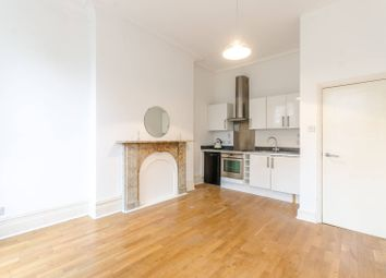 Thumbnail 2 bed flat for sale in Kennington Park Road, Kennington