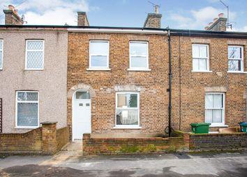 Thumbnail Room to rent in Albert Road North, Watford