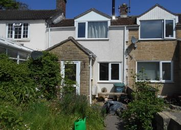 Thumbnail 2 bed property to rent in Addlewell Lane, Yeovil